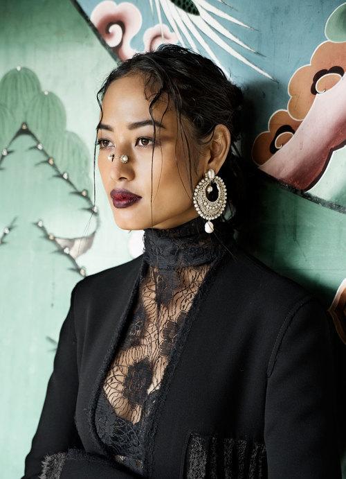 Leno Kense for Harper's Bazaar.jpg