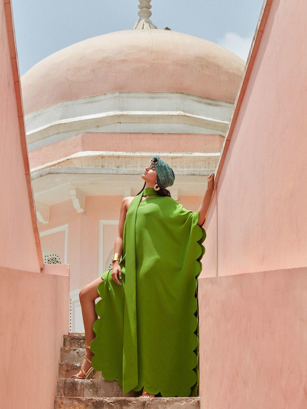 Vogue_Jai2__O8A6435_q2rtfx.jpg
