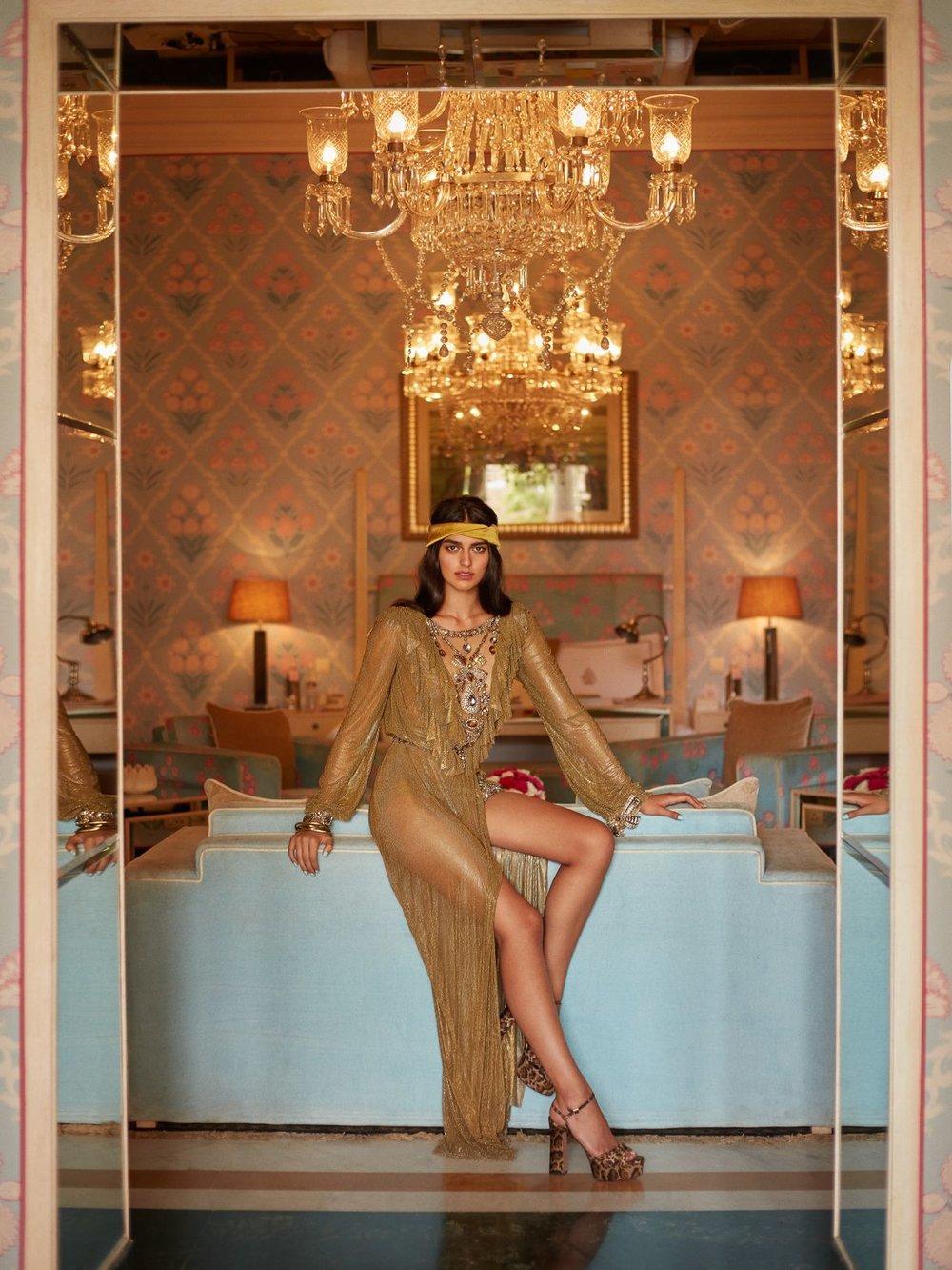 Vogue_Jaipur__O8A1339_hnhxzd.jpg