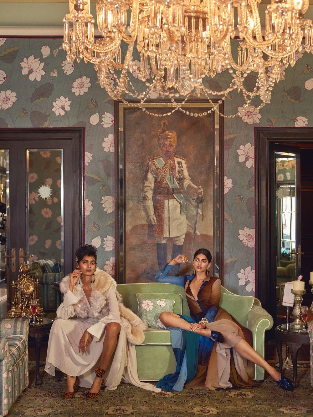 Vogue_Jaipur__O8A2725_tyqcwg.jpg