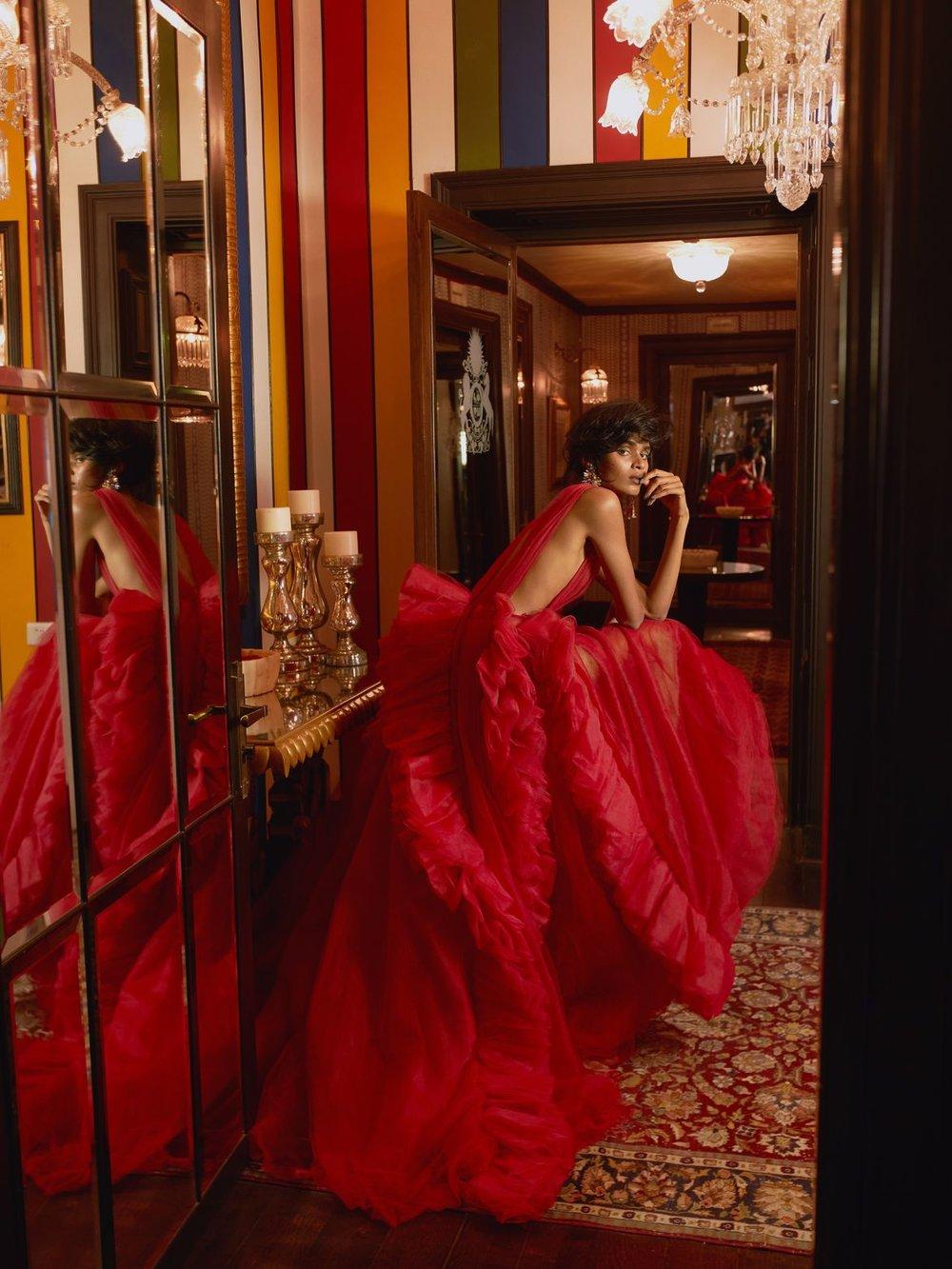 Vogue_Jaipur__O8A2982_ladzlk.jpg