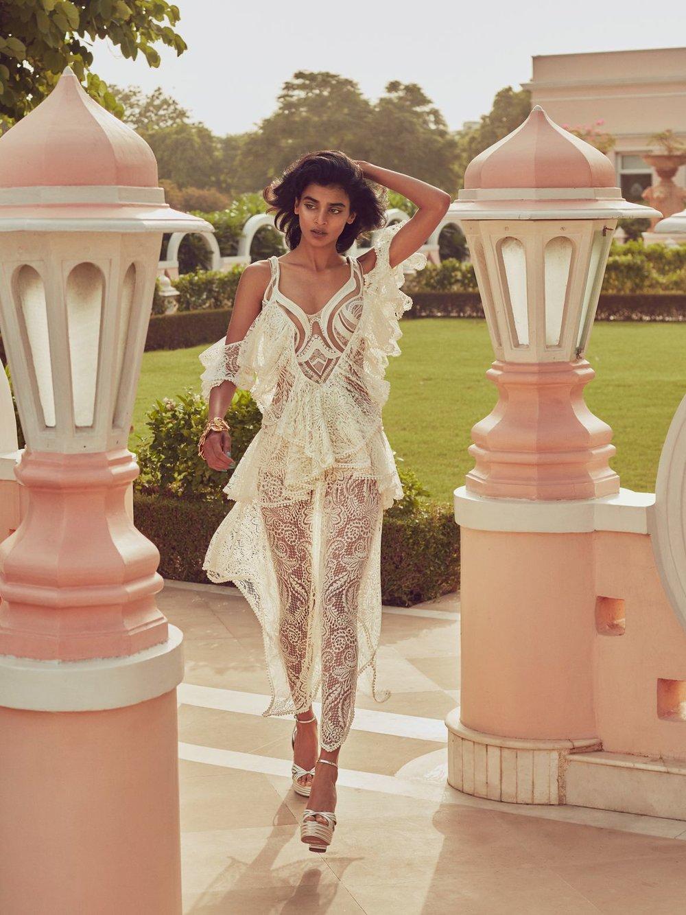 Vogue_Jaipur__O8A9728_l9yz3b.jpg
