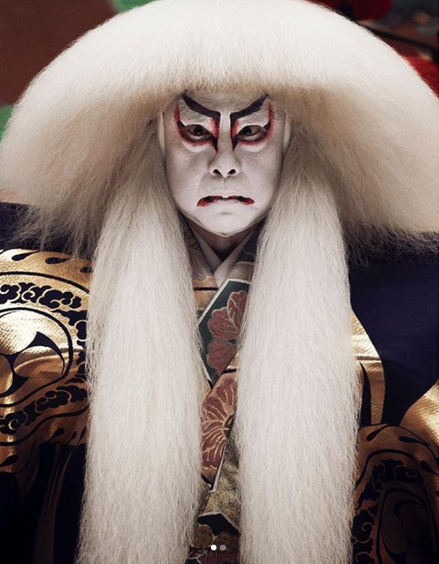 Kabuki Actors.PNG