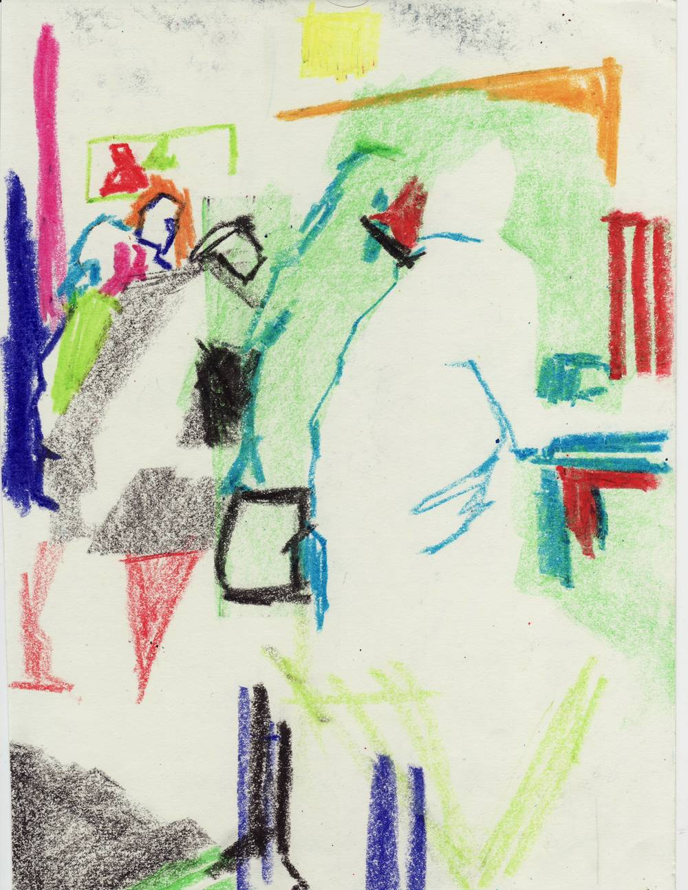 bar 10 by12 inc crayon 2007.JPG