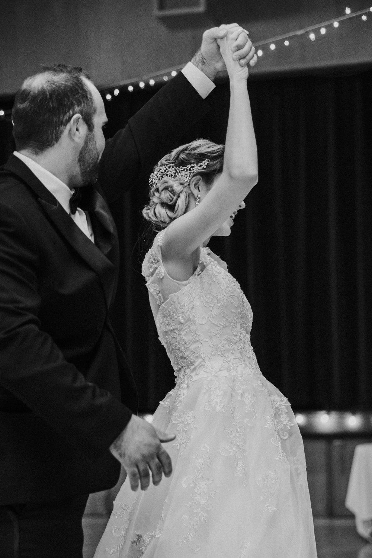 Stephanie + JJ - Las Vegas Wedding - Seattle Wedding Photographer - Washington Elopement Photographer - Kent WA Wedding Photographer - Renton Wedding Photographer - Issaquah Wedding Photographer - Portland Wedding Photographer - PNW Wedding Photographer - PNW Elopement Photographer - Best Seattle Photographer