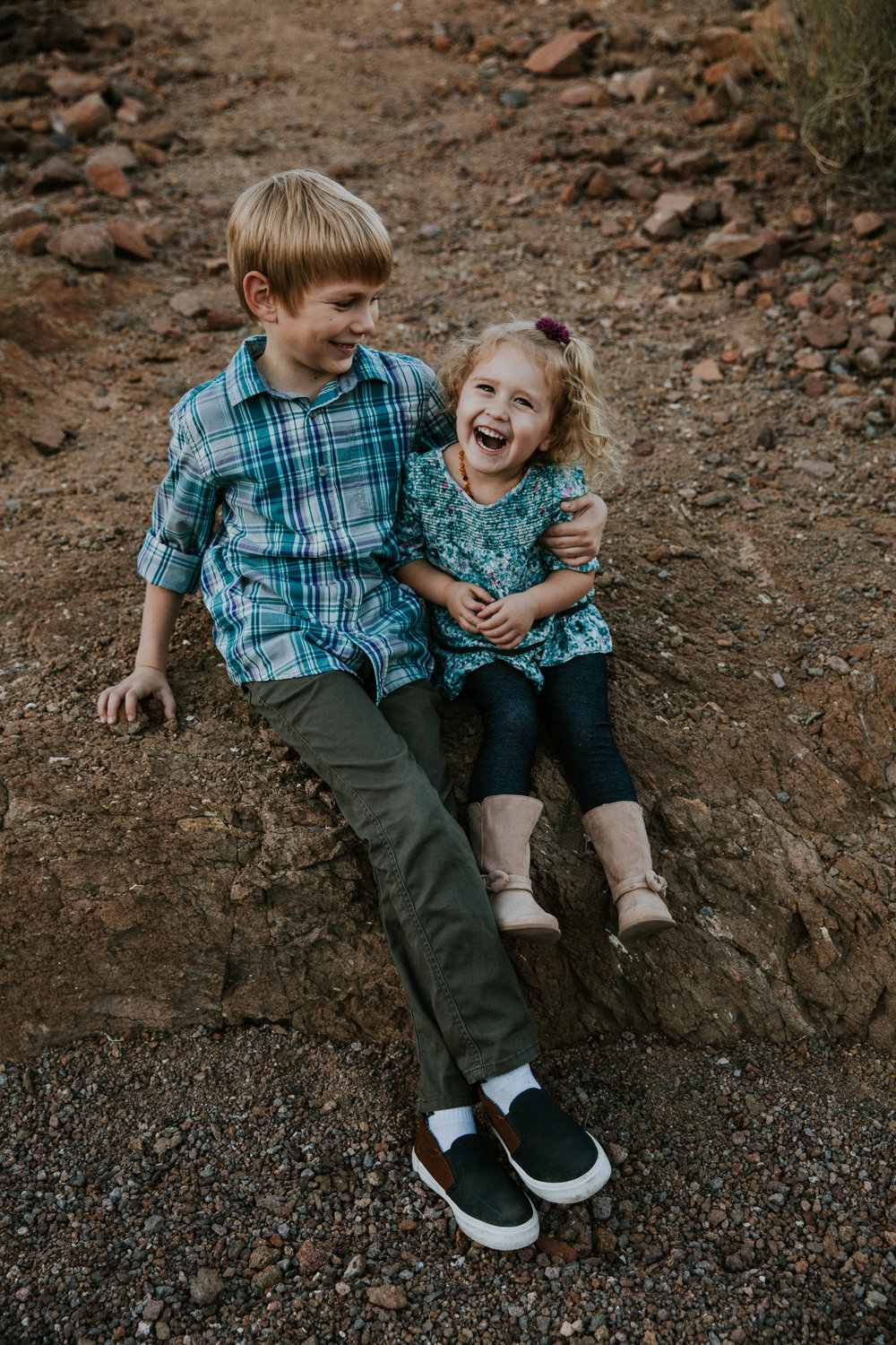 Hayes Family - Lifestyle Family Session - Lifestyle Family Photography - Las Vegas Photographer - Seattle Wedding Photographer - Seattle Family Photographer - Seattle Photographer