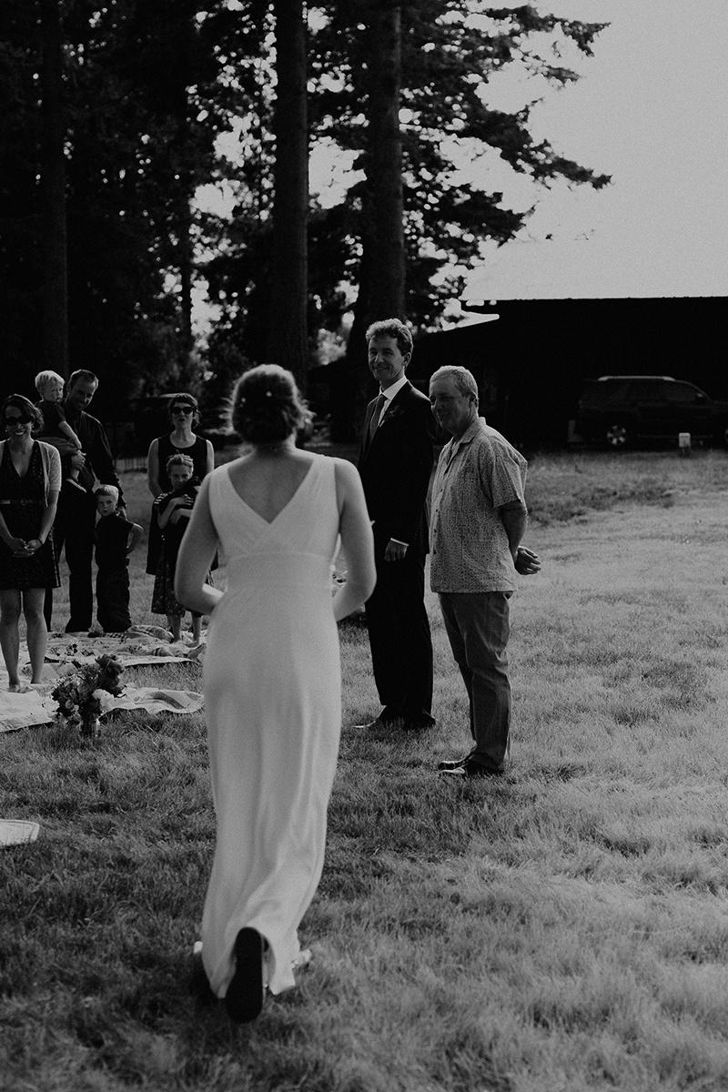 Howe.2.Ceremony-9.jpg
