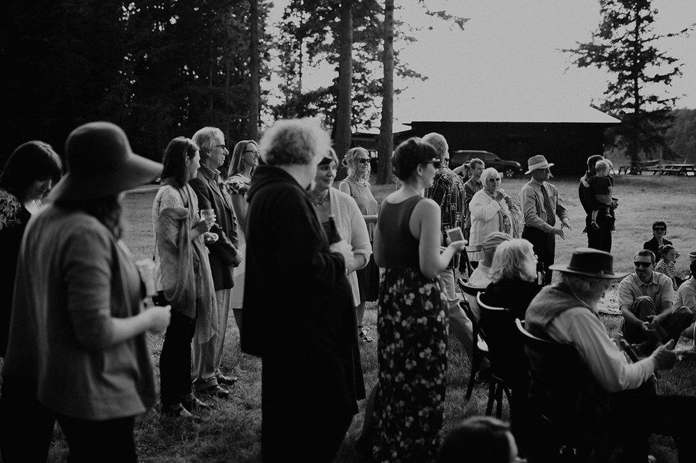Howe.2.Ceremony-31.jpg