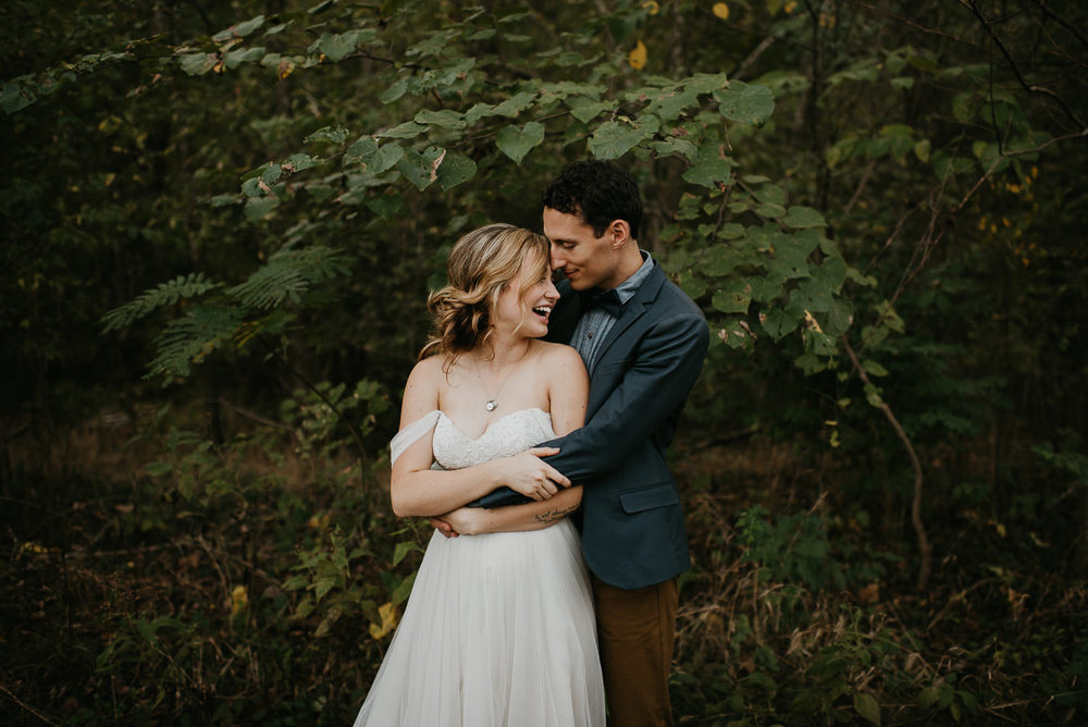 McPeakWedding.Kamra Fuller Photography.Seattle Wedding Photographer.Arkansas Wedding.The Ravington.Bella Vista Wedding.Mildred B Cooper Memorial Chapel.Rylie + Ryan-231.jpg