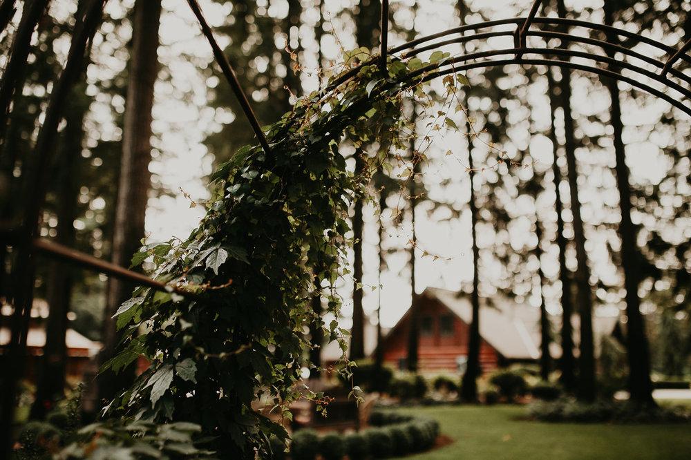 Seattle Wedding Photographer - Evergreen Gardens Wedding - Seattle Elopement Photographer - Tacoma Photographer - Bellevue Photographer - PNW Elopement Photographer - PNW Wedding - Hawaii Photographer