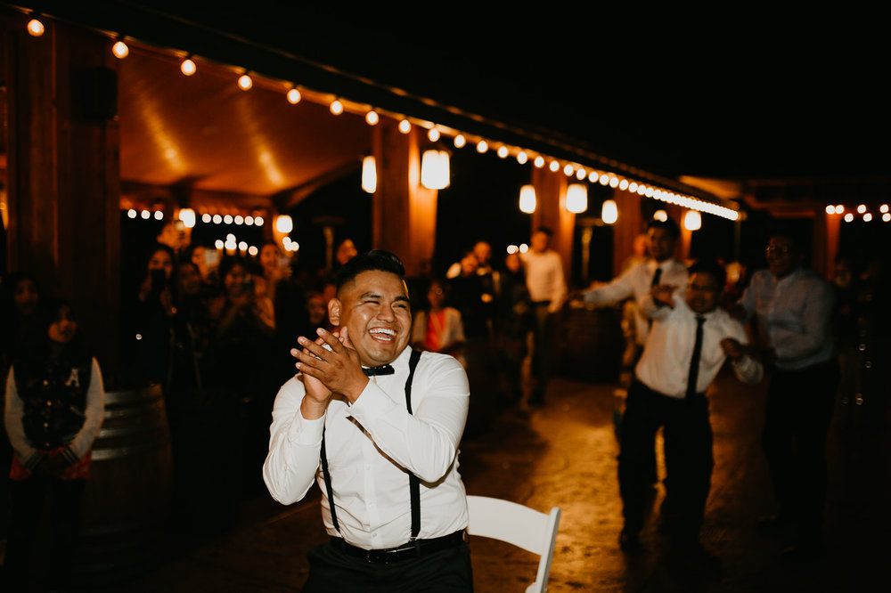 Seattle Wedding Photographer - - Evergreen Gardens, Arlington, WA - Seattle Engagement Photographer - Seattle Elopement Photographer - Arlington Wedding Photographer - Tacoma Wedding - Photographer - Bellevue Wedding Photographer - Wenatchee Wedding Photographer - Winthrop Wedding Photographer - Las Vegas Wedding Photographer - PNW Elopement Photographer - PNW Wedding Photographer - PNW Photographer - Arizona Wedding Photographer - California Wedding Photographer - Lifestyle Wedding Photographer - Documentary Wedding Photographer - Moody Wedding Photographer - Hawaii Wedding Photographer - Maui Wedding Photographer - Kauaii Wedding Photographer - Los Angeles Wedding Photographer - Monterey Wedding Photographer - Phoenix Wedding Photographer - Sedona Wedding Photographer - Chicago Wedding Photographer - Utah Wedding Photographer - Greece Wedding Photographer - NYC Wedding Photographer