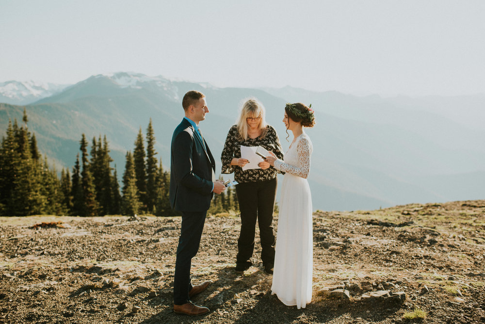 Alaina + Jared - Olympic National Park Elopement - Kamra Fuller Photography-109.jpg