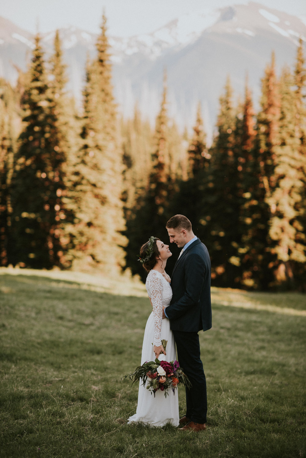 Kamra Fuller Photography - Olympic National Park Elopement Photographer - Olympic National Forest Wedding Photographer - Port Angeles Wedding Photographer - Seattle Elopement Photographer - Hawaii Wedding Photographer - Seattle Wedding Photographer - Intimate Wedding Photographer - Moody Wedding Photography - Artistic Wedding Photographer - Deer Park Wedding Photographer - Las Vegas Wedding Photographer - Kamra Fuller Intimate Weddings and Elopements - Washington Wedding Photographer - Portland Wedding Photographer - Portland Elopement Photographer - Columbia Basin Wedding Photographer - Adventure Wedding Photographer - Adventurous Elopement Photographer - Bellevue Wedding Photographer - Redmond Wedding Photographer - West Seattle Wedding Photographer - Woodinville Wedding Photographer - Snohomish Wedding Photographer - Boise Wedding Photographer - Arizona Wedding Photographer - Salt Lake Wedding Photographer