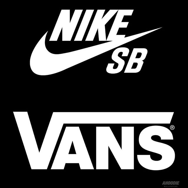 FLASH SALE 25% off all @vansskate and @nikesb shoes today Tues 1/22/18! #skateboarding