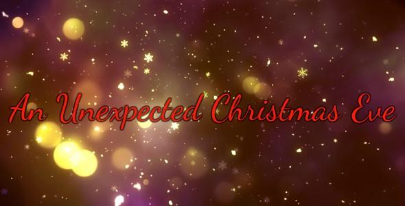 ChristmasEve1HDInline.jpg