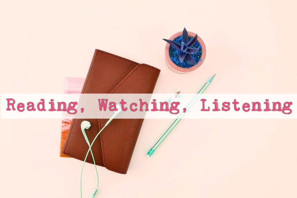 reading watching listening.jpg
