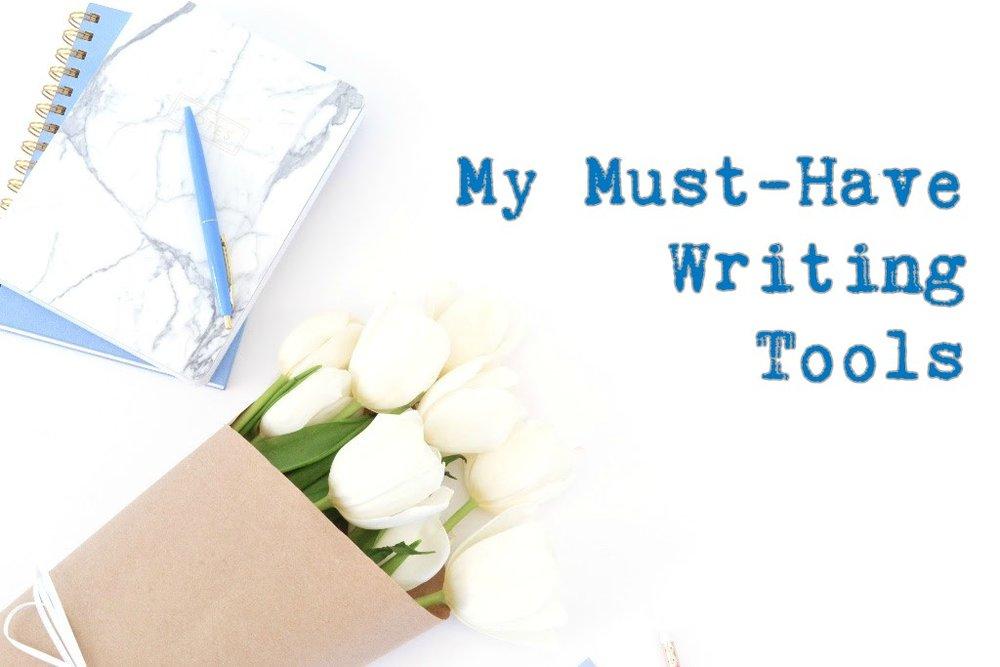 writingtools.jpg