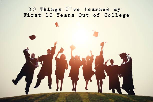 college lessons.jpg