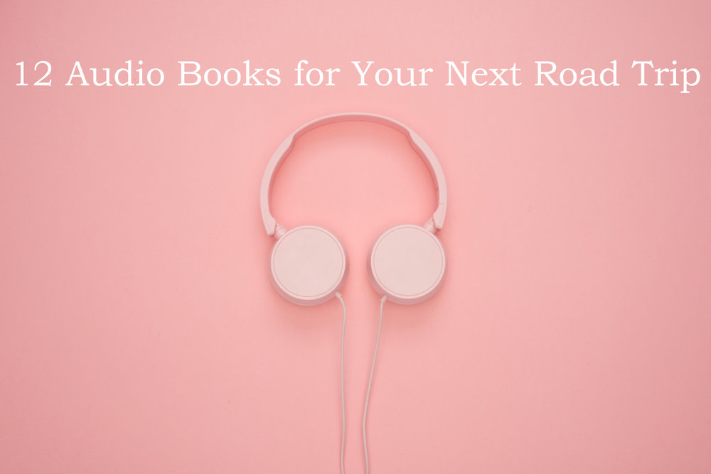 audio books.jpg