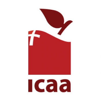 International Christian Accrediting Association