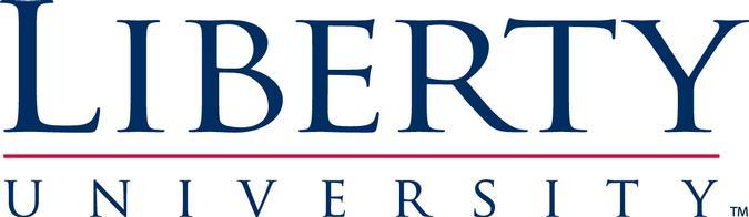 liberty-university-logo.jpg