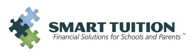 Smart Logo 2 hi res.jpg.jpeg