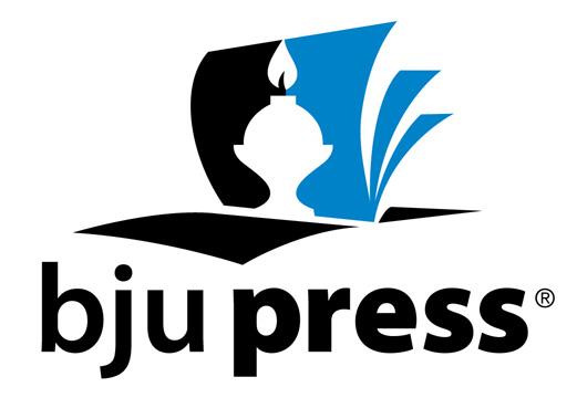 BJUP 09 logo.jpg