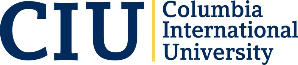 Primary-CIU-logo.png
