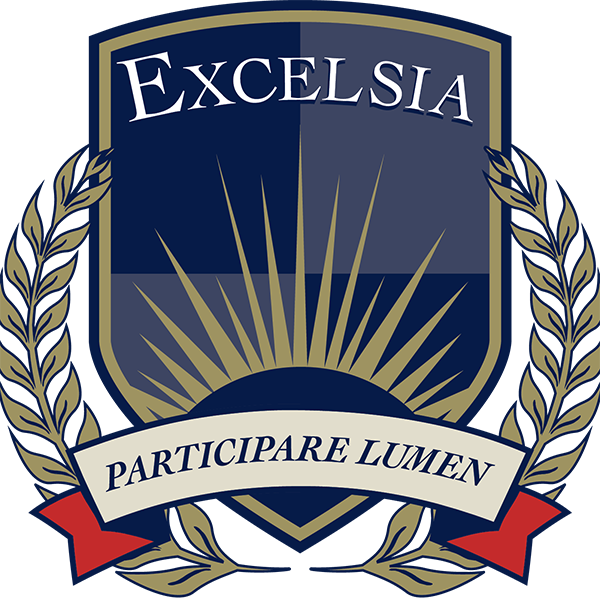 Excelsia-College-logo-600x600.png