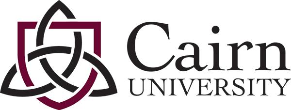 Cairn_Logo_A_color-600x227.png