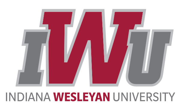 IWU_Color_transition-600x355.png