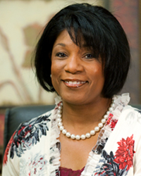 What Every Christian University Leader Wishes Every Christian School Leader Knew Kim E. Boyd, Ed.D. Dean, College of Education Oral Roberts University