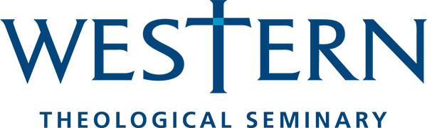 WTS_logo_600x181.png