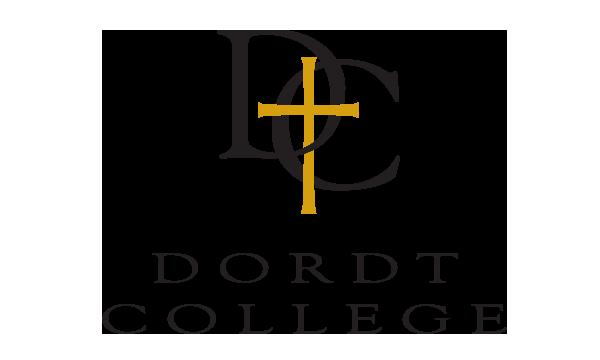 Dordt-College-Logo.png