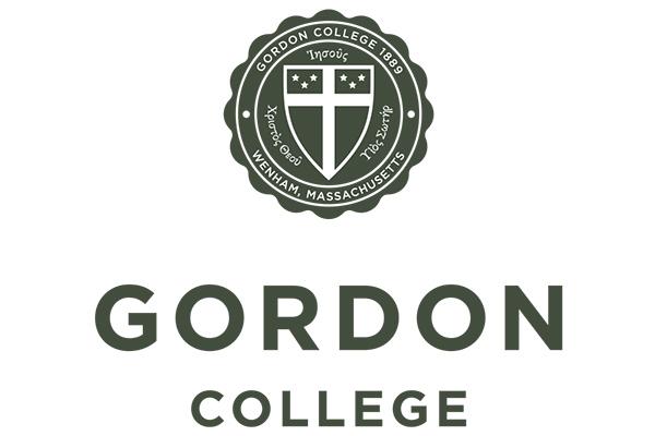 GordonLogo-600x400.jpg