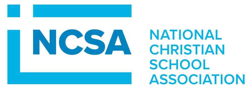 NCSA.jpg