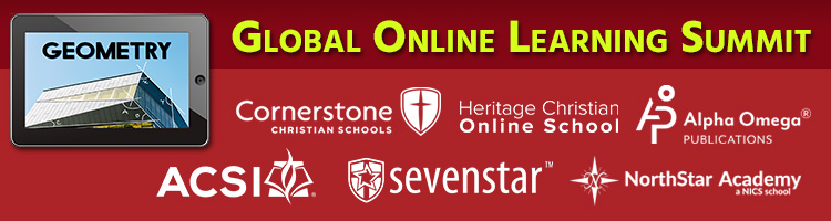 Global-Online-Learning-Summit-header.jpg
