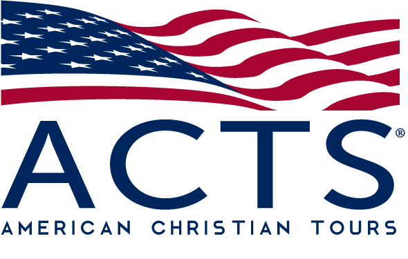 American Christian Tours
