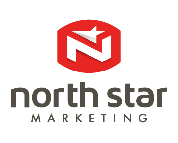 North Star Marketing