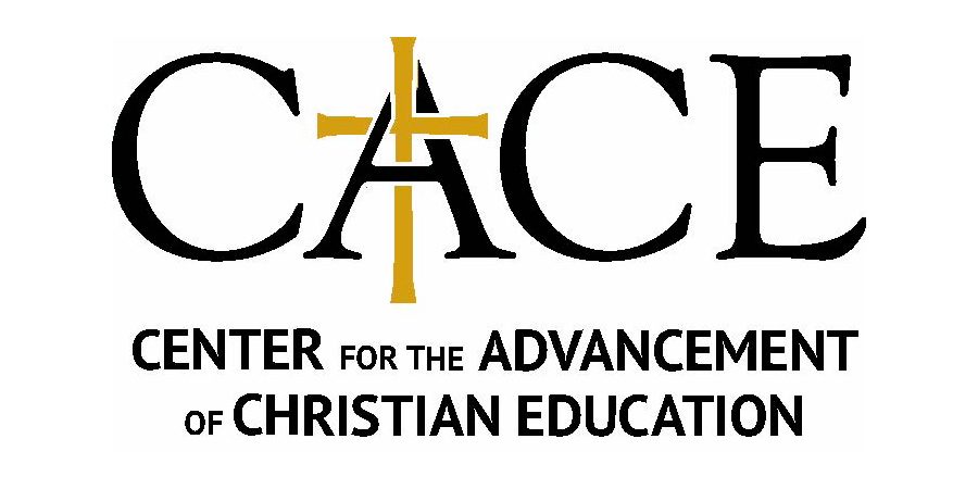 Center for the Advancement of Christian Education