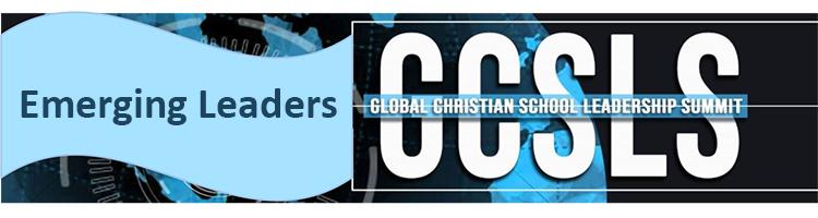 Emerging-Leaders-Program-header-750x200.jpg