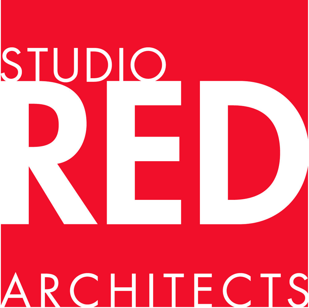 Studio Red Architects