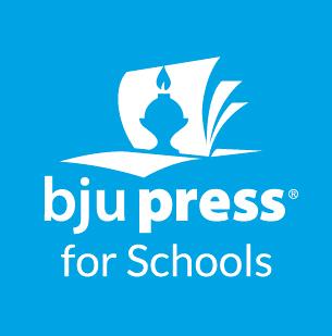 BJU Press