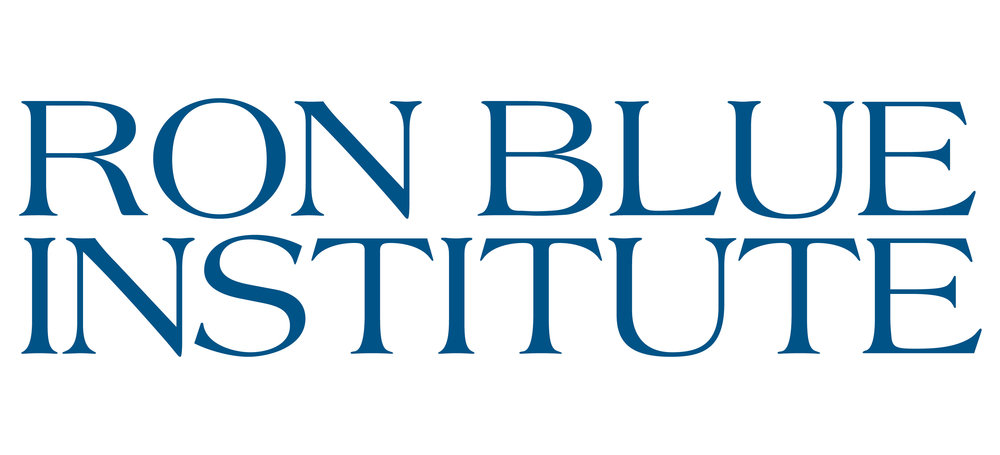 Ron Blue Institute