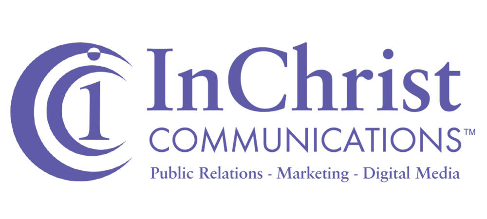 InChrist Communications