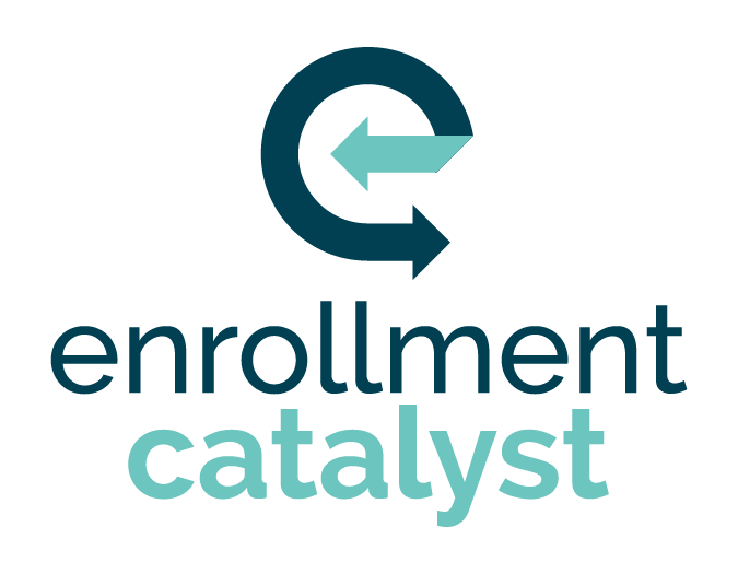 Enrollment Catalyst