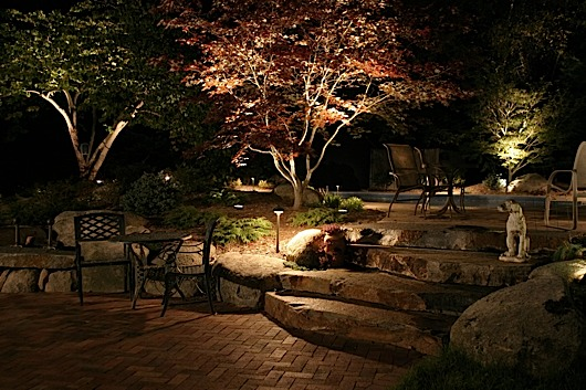 parkstyle-outdoor-lighting.jpg