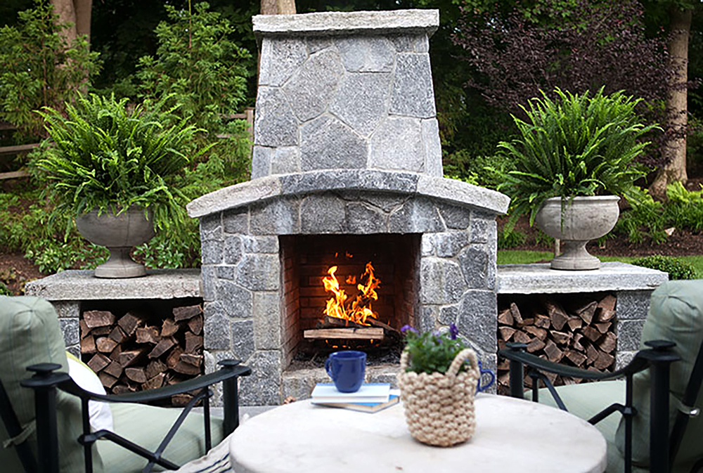fireplace-2g copy.jpg