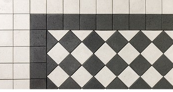 PAVERS WHITE AND BLACK PATTERN.jpg