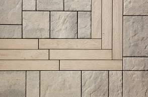 Pavers Pattern Light Grey.jpg